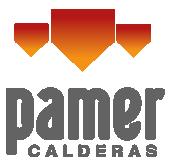 Calderas Pamer