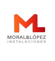 moralylopez_int
