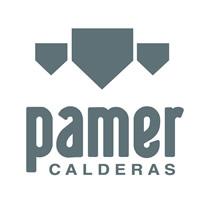 pamer_noimage